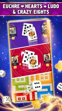 VIP Spades screenshot 4
