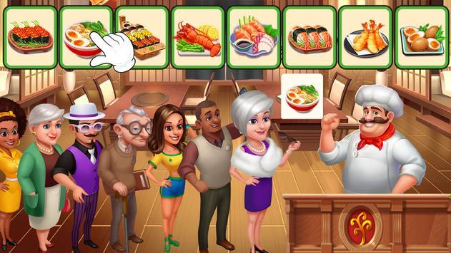 Crazy Chef screenshot 11