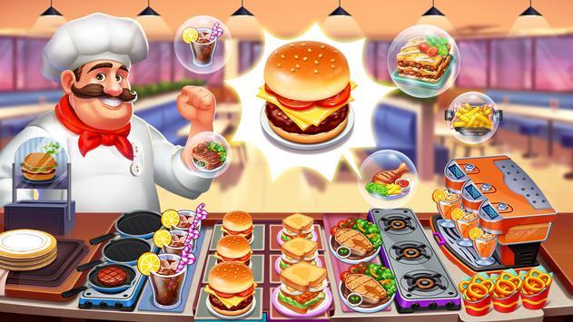 Crazy Chef screenshot 13