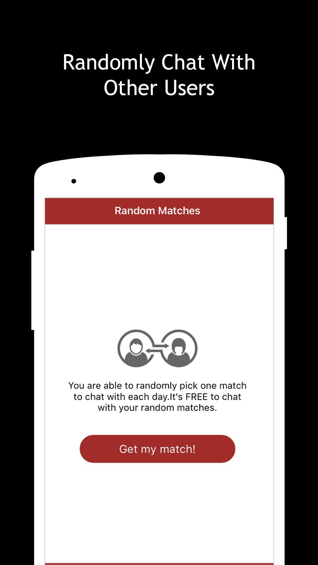 Casualx pour Android - Téléchargez l'APK