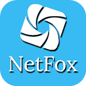 Net-Fox icon