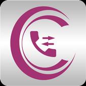 Capable Talk icon