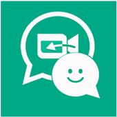 Guide A-z-a-r Live Video icon