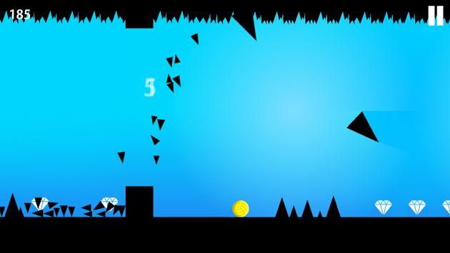 Twitcher - The Game 截图 10