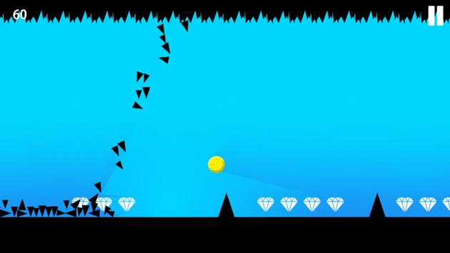 Twitcher - The Game 截图 1