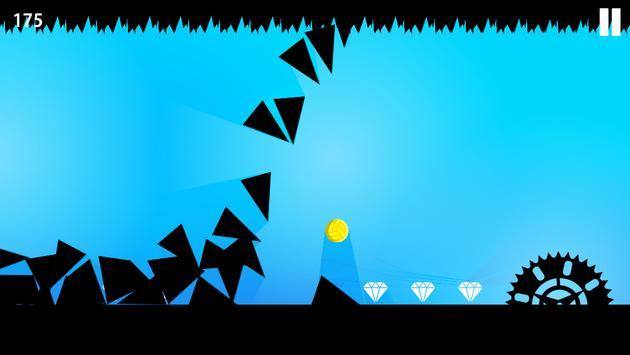 Twitcher - The Game 截图 2