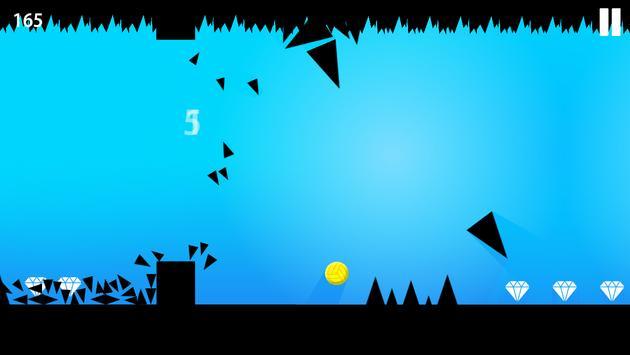 Twitcher - The Game 截图 3