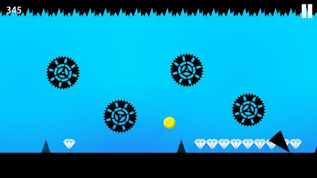 Twitcher - The Game 截图 4