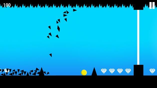Twitcher - The Game 截图 8