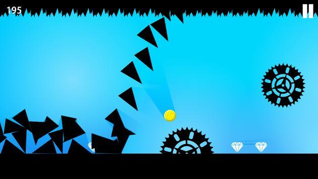 Twitcher - The Game 截图 9