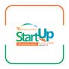VR Vibrant Startup Summit 2018 图标