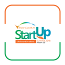 VR Vibrant Startup Summit 2018 APK
