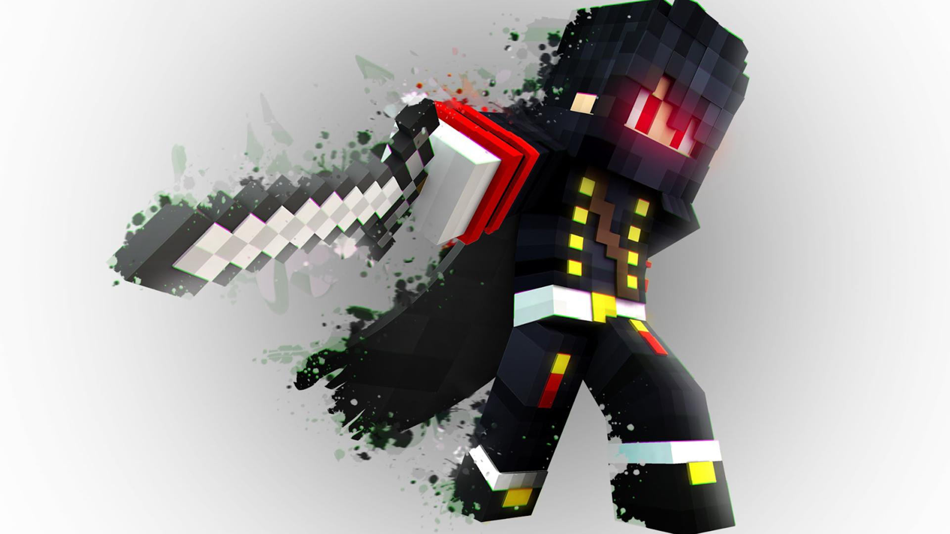 Capes Skins for Android - APK Download