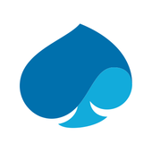Capgemini Engage icon