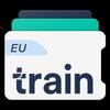 TrainlineEU ikona