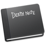 Death Note ¡Libres! (J) APK