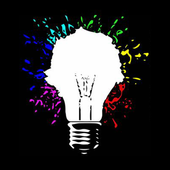 LightSpace icône