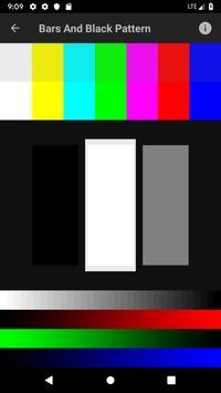 LightSpace capture d'écran 4