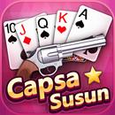 Capsa Susun Online APK