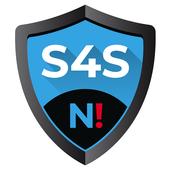 S4S icon