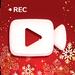 Screen Recorder With Facecam & Audio, Video Editor APK