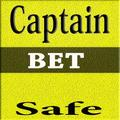 Betting Tips Captain