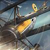 Air Battle: World War Zeichen