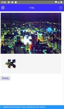 CTdRoid screenshot 2