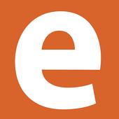 Webshop electis icon