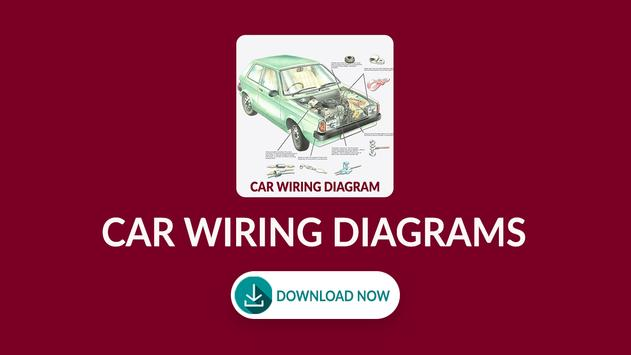 Car Wiring Diagrams for Android - APK Download on automotive brakes diagrams, automotive braking system, automotive warranty, anbotek car multimedia player diagrams, automotive software, automotive parts diagrams, automotive chassis diagrams, automotive battery, automotive body, automotive assembly, electrical diagrams, automotive starter, car repair diagrams, automotive engine, automotive electrical, pinout diagrams, automotive vacuum diagrams, automotive blueprints, wire diagrams, automotive welding diagrams,