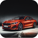 HD Car Wallpaper, BMW Car Wallpaper APK