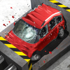 Car Crusher APK
