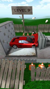 Car Crusher screenshot 4