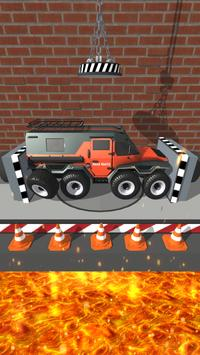 Car Crusher screenshot 6