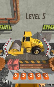 Car Crusher screenshot 7