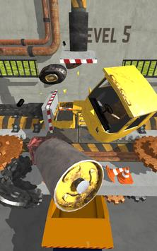 Car Crusher screenshot 8
