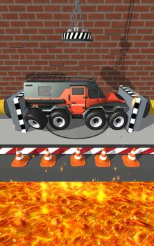 Car Crusher screenshot 13