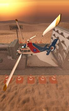Car Crusher screenshot 10