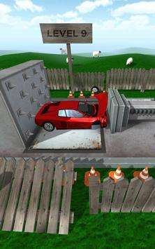 Car Crusher screenshot 11