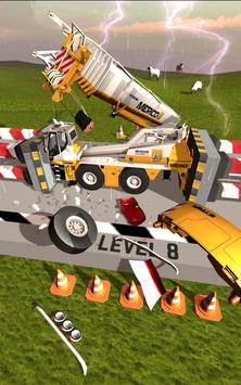 Car Crusher screenshot 16