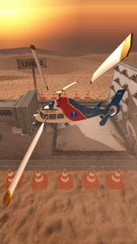 Car Crusher screenshot 3