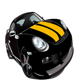 Car Force For Android Apk Download