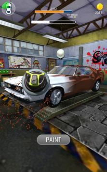 Car Mechanic स्क्रीनशॉट 13