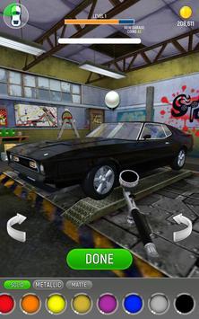 Car Mechanic स्क्रीनशॉट 22