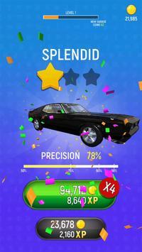 Car Mechanic स्क्रीनशॉट 7