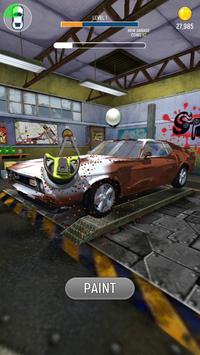 Car Mechanic स्क्रीनशॉट 5