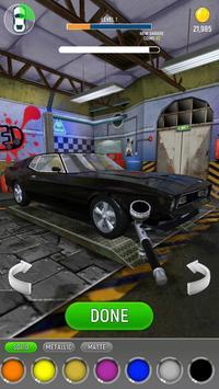 Car Mechanic स्क्रीनशॉट 6