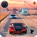 Speed Car Race 3D - New Car Driving Games 2020 APK Android