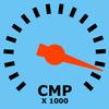 Car Math Pro ikon