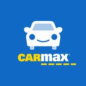 CarMax icon